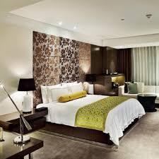 mesmerizing ikea hopen bedroom set pics decoration inspiration mesmerizing ikea hopen bedroom set pics decoration inspiration
