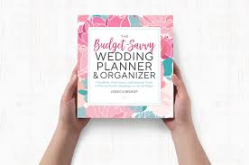 wedding planner book the new wedding planning book just hit shelves inc