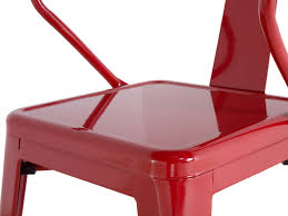 Esszimmerstuhl In Rot Stuhl Rot Esszimmerstuhl Küchenstuhl Essstuhl Sutton