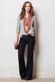 pintrest wide current elliott wide leg jeans anthropologie com 3 anthro