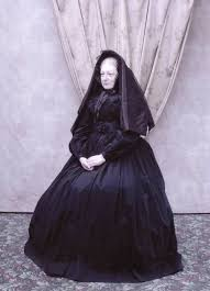 funeral veil the meaning and beauty of the veil colleen houck