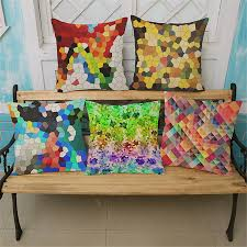 Home Decor Online Shopping Garden Covers Online Home Outdoor Decoration