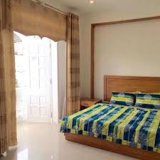 Homes For Rent In My Area by A Very Nice House For Rent In Da Nang Code 1139 My An Street