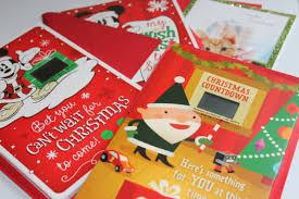 christmas cards hallmark christmas lights card and decore