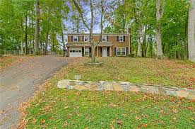 820 prince charles ct kernersville nc 27284 estimate and home