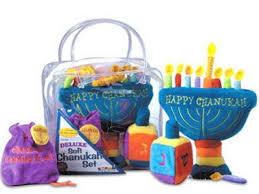 hanukkah toys hanukkah toys for kids