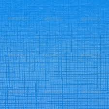 blue pattern background html pin by neawolf on stock photo print graphic image download