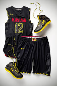 Maryland Flag Socks 122 Best Maryland Images On Pinterest Maryland Flags And
