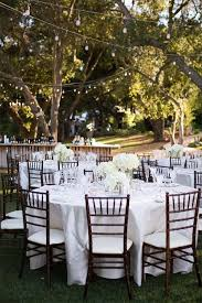 Wedding Venues In Southern California 12 Best Southern California Wedding Venues Images On Pinterest