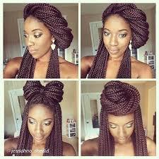 50 theme costumes hairdos 50 box braids hairstyles that turn heads stayglam