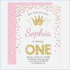 birthday announcements princess birthday invitations announcements digiclick co
