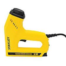 Upholstery Stapler Home Depot Shop Rivet Staple U0026 Glue Guns At Homedepot Ca The Home Depot Canada