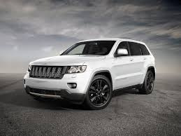 jeep grand cherokee limousine 2012 jeep grand cherokee sports concept revealed machinespider com