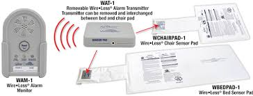 secure wireless patient monitoring system securesafetysolutions com