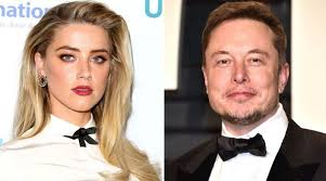 elon musk family elon musk wife relationship i results like no other