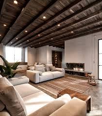 studio house decordemon bellavista house in marsillargues southern france
