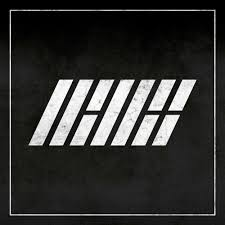download mp3 you look so beautiful in white download album ikon welcome back debut full album mp3