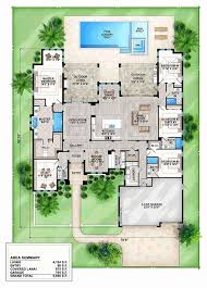 floor plans florida modern florida cracker house plans inspirational house plans florida