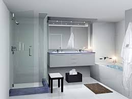 guest bathroom ideas pictures guest bathroom ideas chic