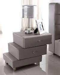 elegant nightstand in european style 33b593