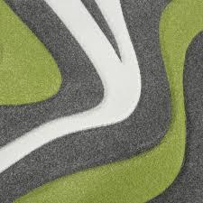 Wohnzimmer Weis Rosa Designer Teppich Moderner Teppich Wohnzimmer Teppich Kurzflor