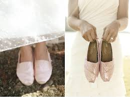 wedding shoes toms toms wedding shoes wedding shoes wedding ideas and inspirations