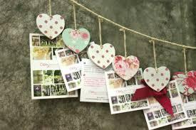 logiciel plan de table mariage gratuit décor appartement 3d gratuit 08310851 plan la decoration u