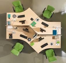 mobilier de bureau occasion mobilier bureau neuf ofdrs reprise et vente de mobilier de bureau