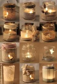 mason jar centerpiece parties pinterest mason jar
