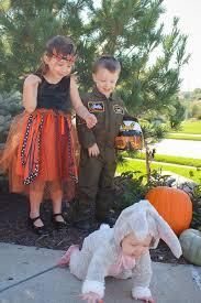 Halloween Costumes Pottery Barn Kids Halloween Costumes Blushing Momma