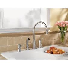 Pfister Kitchen Faucets Phenomenal Interior Design Ideas For Apartments Living Room Living