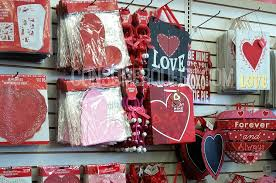 Valentine S Day Store Decor by Shopping Dollar Tree For Valentine U0027s Day