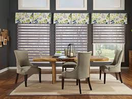 custom window treatments blinds shades drapes shutters south