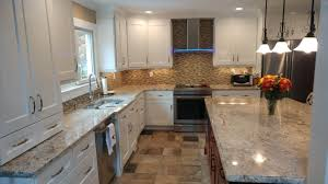 cottage kitchen backsplash kitchen cottage kitchen cabinets unique kitchen backsplash