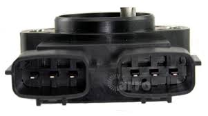 nissan frontier v6 supercharged oe 22620 4p202 throttle position sensor tps fits nissan frontier
