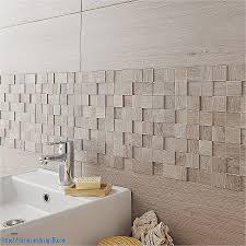 dalle adhesive cuisine dalle adhésive murale salle de bain carrelage adhesif