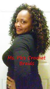 crochet braids atlanta ga 25 best hair images on protective hairstyles