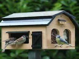 Free Bird Table Plans Uk by 17 Terbaik Ide Tentang Bird Tables Uk Di Pinterest Sarang Burung