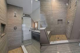 hall bathroom ideas cindy u0027s hall bathroom remodel pictures home remodeling