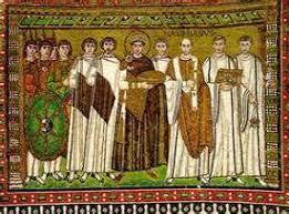 Ecumenical Councils Of The Catholic Church Definition The Holy Byzantine Catholic Orthodox Church Seven Ecumenical