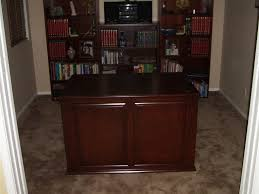 Office Cabinets by Custom Home Office Cabinets In Southern California