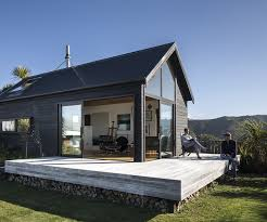 Barn Style Houses Barn Style Homes New Zealand Home Styles