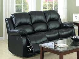 red leather reclining sofa sa s red leather power reclining sofa