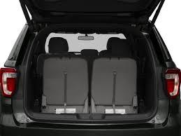 Ford Explorer Interior Dimensions 100 Ideas Ford Explorer Interior Dimensions On Metropolitano Info