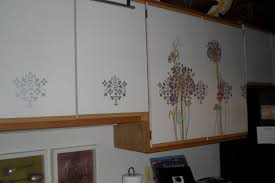 Pantry Cabinets For Kitchen Kitchen Cabinet Decals Simple Kitchen Pantry Cabinet For Grey