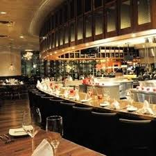 artisan cuisine artisans restaurant houston tx opentable