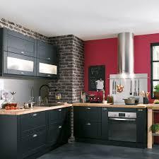 cuisine equipee a conforama cuisine equipee a conforama cuisines nos modeles preferes lzzy co