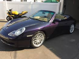 purple porsche 911 1999 porsche 911 vin check please vin wp0ca2990xs656480 rennlist