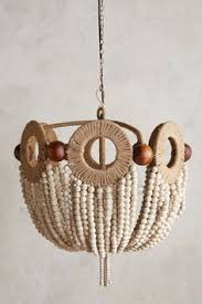 Oly Pipa Bowl Chandelier by Jute Macrame Chandelier Project St Pinterest Chandeliers