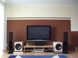 Esszimmer Streichen Ideen Außerordentlich Wohnung Streichen Wohnzimmer Möbel Minimalistisch